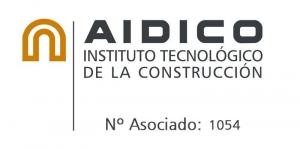 Asociado_aidico