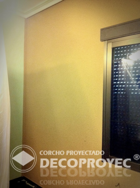 CORCHO PROYECTADO CONDENSACIONES1